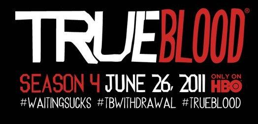 true blood season 4 premiere date 2011. Over on the Inside True Blood
