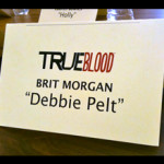 The Truth About Table Reads… from Brit Morgan