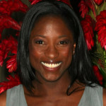 Rutina Wesley attends Worldwide Orphans Foundation California Benefit