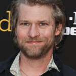 "Todd Lowe attends the ""Skateland"" Los Angeles Premiere"