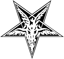 http://www.trueblood-online.com/wp-content/uploads/2011/05/SatanicPentagram.png