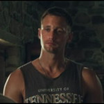 Alexander Skarsgård is being bad in Straw Dogs trailer