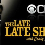 Rutina Wesley to appear on the Late Late Show with Craig Ferguson