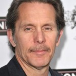 Gary Cole added to True Blood Season 4 cast