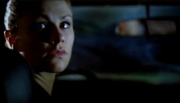 true blood season 4 trailer. for True Blood Season 4