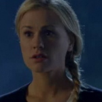 The Wait Is Almost Over: True Blood Season 4 Trailer!