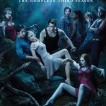True Blood DVD & Blu-Ray's Top The Charts