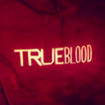 True Blood's Premiere Rocks the Ratings