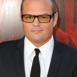 Chris Bauer Talks Andy Bellefleur and Season Four
