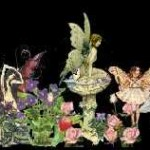 The Enigmatic Queen Mab: Benevolent or Malevolent?