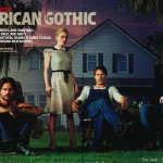 True Blood Gothic Inside Entertainment Weekly