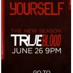 Immortalize Yourself on True Blood