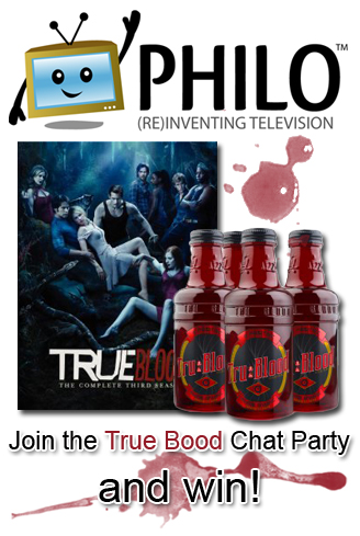 true blood season 3 dvd cover. So hurry over to the True