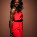 Rutina Wesley cancels New York Comic Con