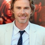 Sam Trammell to Attend SuperMegafest in Boston