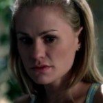 Three new Video Promos for True Blood Season 4