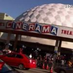 True Blood Season 4 Premiere – The Buzz