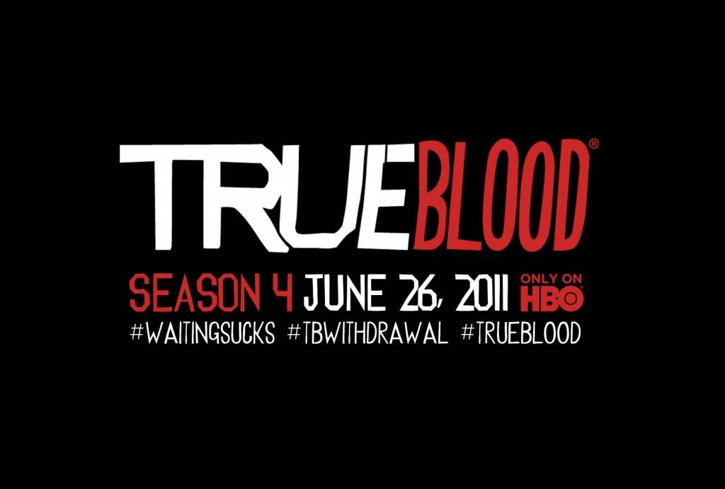 true blood season 4 promo photos. Season 4 Promo Videos