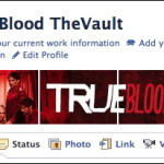 Pimp your Facebook Profile with True Blood Images