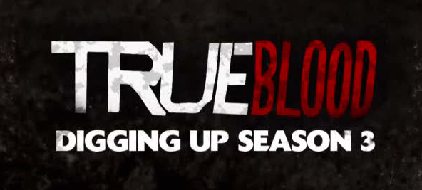 true blood season 3 cover art. Digging up True Blood Season 3