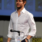 Ryan Kwanten's Knights Of Badassdom takes LARP to the next level