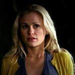True Blood Season 4, Episode 2 Promo videos