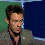 True Blood's Kevin Alejandro Talks Jesus and Lafayette's Love Affair
