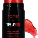 True Blood Make Up Collection