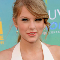 Taylor Swift's 'Haunted' and 'Speak Now' On Next 'True Blood' Episode