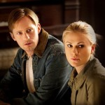New True Blood Season 4 Stills added to the Photo Gallery