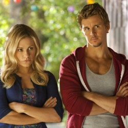 New True Blood Stills to Whet your Appetite