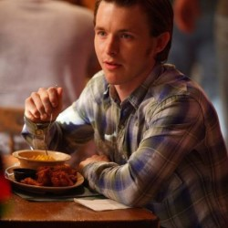 Marshall Allman talks about Tommy's fate and more