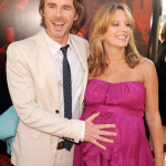 Sam Trammell and Missy Yaeger Overjoyed at the Birth of Twin Sons