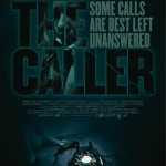 Stephen Moyer's film The Caller featured at AFMA