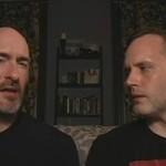 "Blood Work! ""True Blood"" vlog 4.06 – 'I Alpha'd You A Bit Hard Last Night'"