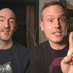 """Blood Work! """"True Blood"""" vlog 4.08 – 'Spellbound'"""