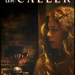 Clips from Stephen Moyer's new film 'The Caller'