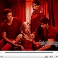 True Blood's Music CD – Volume 3 to be released September 6