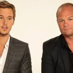 More True Blood Cast members take the 'It Gets Better' pledge