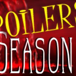 Season 5 spoilers revealed by Raelle Tucker