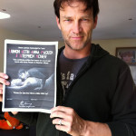 Win a set visit and lunch with Anna Paquin and Stephen Moyer
