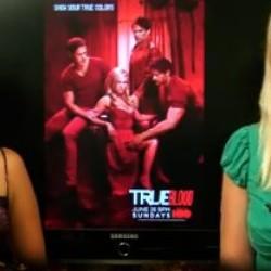 ThinkHero Episode 4.08 Video Review 'Spellbound'