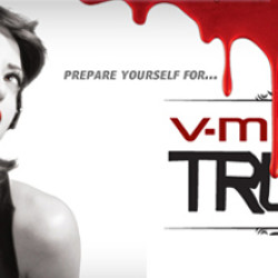 Winners of V-Moda True Blood Headphones announced