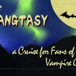 Vamps at Sea – Finally a Cruise That Sucks in a Good Way