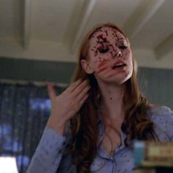 Top 5 WTF Moments of True Blood Episode 4.08