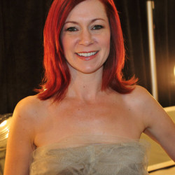 Carrie Preston set to guest star on 'The Good Wife'