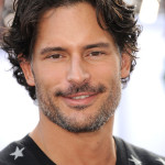 Joe Manganiello – Stripper Dance Scenes: 'I've Never Laughed Harder'