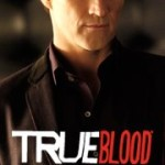 True Blood Season 5 promotion has already begun