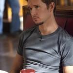 True Blood Season 4 Photos: Jason