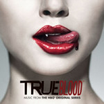 Who will bite the dust in the True Blood Season Finale?